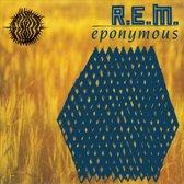 Eponymous (LP 180Gr+Download)
