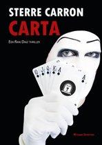 Rani Diaz - Carta
