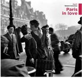 Paris In Love - Esprit Robert Doisn