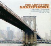The Art Of The Sax