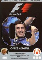 Formule 1 Seizoen 2006 - Nederlandse Editie