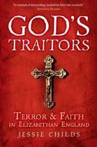 God's Traitors