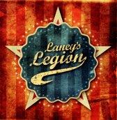 Laney's Legion