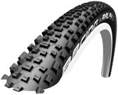 Schwalbe Racing Ralph Performance Line - Vouwband - 57-622 / 29 x 2.25 inch
