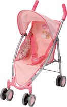 Baby Annabell premium buggy