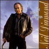 Neil Diamond - The Ultimate Collection 2CD 40 Original Hits & Classics!