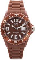 Q&Q horloge A430J012