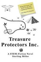 Treasure Protectors Inc.