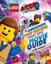 The LEGO MOVIE 2 (TM)