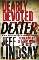 Dearly Devoted Dexter