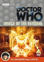 Image Of The Fendahl