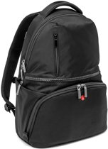 Manfrotto Active Backpack I MA-BP-A1