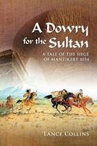 A Dowry for the Sultan