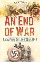 An End of War