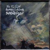 A New History LP Cd