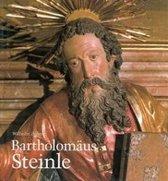 Bartholomäus Steinle (um 1580-1628/29)