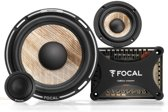 Focal PS165F3 Speakerset 3-weg