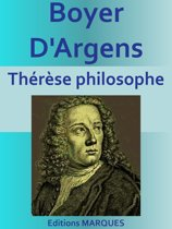 Thérèse philosophe