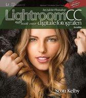 Het Lightroom 6 / CC