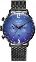 Welder - WELDER WATCHES Mod. WWRC1007 - Unisex -
