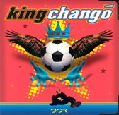 King Chango