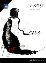 Slug - Namekuji