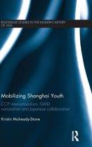 Mobilizing Shanghai Youth