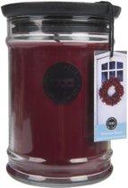 Bridgewater Geurkaars Jar Small Welcome Home