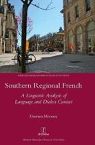 Southern Regional French