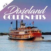 Dixieland Golden Hits