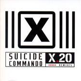 X20 -Remixes