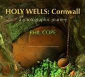 Holy Wells, Cornwall