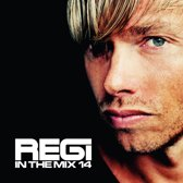 Regi In The Mix 14