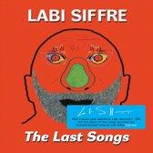 Last Songs -Digi-