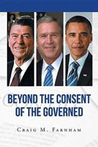 Beyond the Consent of the Governed