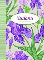 Sudoku Deluxe Bd. 12