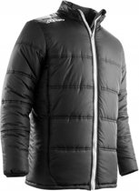 Acerbis Sports ATLANTIS WINTER JACKET BLACK M