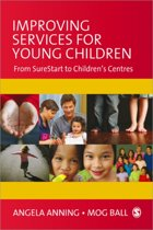 Improving Services for Young Children