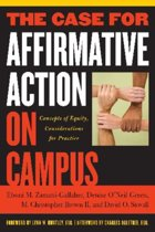 Case Affirmative Action Campus PB