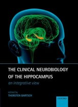 CLINICAL NEUROBIOLOGY OF HIPPOCAMPUS C