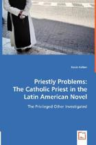 Priestly Problems