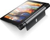 Lenovo Yoga Tab 3 8 inch - Zwart