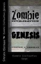 Zombie Civilization
