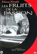 Fruits De La Passion (dvd)
