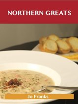 Northern Greats