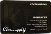 Kevin Murphy Night Rider Texture Paste 100.0 ml