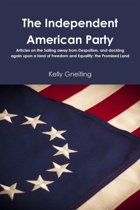 The Independent American Party