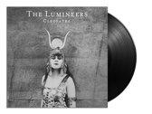 Cleopatra (LP)