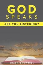 God Speaks