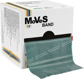 MoVeS (MSD) Band 22,5m | Heavy - Green